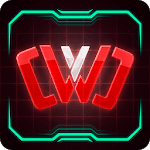 Spy Ninja Network - Chad & Vy APK icon