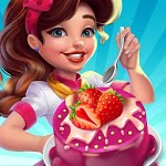 Cooking up! – Your culinary success! APK icon