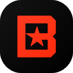 BeatStars - Instrumental Beats APK icon