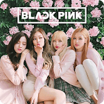 Blackpink Wallpaper HD 2019 APK icon
