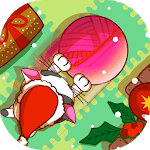 Sokoban Sweet Roll Of Wool- Push Maze Puzzle APK