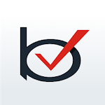 Berkheimer: PA Local Earned Income Taxes APK icon