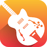 Best  Garageband 2019 APK icon