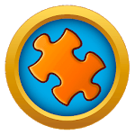 Real Jigsaw Puzzle APK