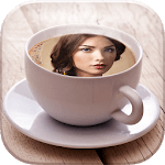 Coffee Cup APK