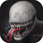 House of Fear: Surviving Predator APK icon
