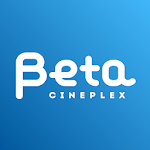 Beta Cineplex APK icon