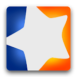 Betacular Viewer APK icon