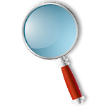 Magnifying Glass APK icon