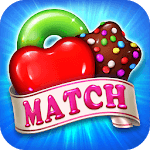Fun Match™ - match 3 games APK
