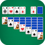 Solitaire Mania - Card Games APK