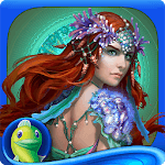 Dark Parables: The Little Mermaid APK