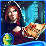Immortal Love: Letter from the Past APK