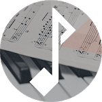 Complete Music Reading Trainer APK icon