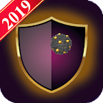 Antivirus 2020 - Full Scan & Remove Virus,Cleaner APK