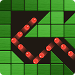 Brick Breaker: Blocks n Balls APK