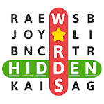 Word Search: Hidden Words APK icon