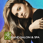BJ Grand Salon Mobile App APK icon