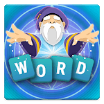 Word Alchemy - Brain Puzzle Search Game APK icon
