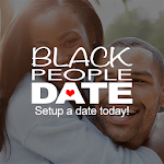 Black People Date APK