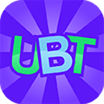 Ultimate Black Trivia APK