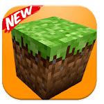 Block Craft 3D: Building Simulator APK