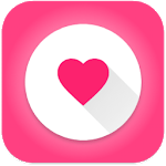 Accurate Heart Rate Monitor APK icon