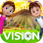 3D Easter APK icon