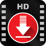 Free HD Movies-Video Songs 2019-Audio Songs 2019 APK icon