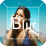 Blur Photo APK
