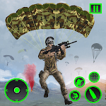 Counter Terrorist Assault and Avenge APK icon