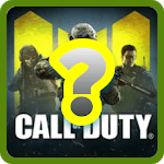 Call of Duty Mobile GUESS APK icon