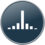 Frequency Sound Generator APK icon