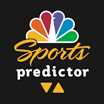 NBC Sports Predictor APK icon
