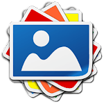 Photo Image Download All Files APK icon