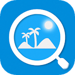 Image Search (Image Download) APK icon