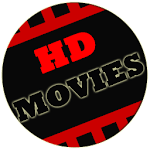 HD Movies Online - Free Box Office APK icon
