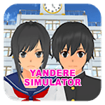 Guide For Yandere Simulator game APK icon