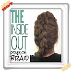 How To Braid Your Own Hair 2018 APK