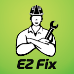 EZ Fix APK
