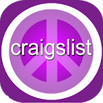 browser for craigslist  jobs,classifinds,sirvices APK