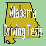 Alabama Driving Test APK