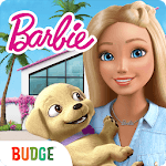 Barbie Dreamhouse Adventures APK icon