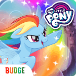 My Little Pony Rainbow Runners APK