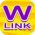 Word Link Scramble: Find the Words Game Puzzle APK
