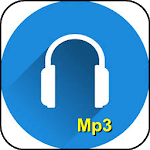 Bytube Mp3 Downloader Free Descargar Musica Gratis APK icon