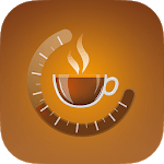 Caffeine Tracker - Caffeine Calculator APK icon