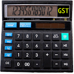 Citizen Calculator: GST 2018 APK