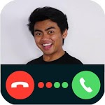 Call From Guava Juice Simulation APK icon