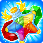 Diamond 2019 APK icon